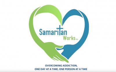 Samaritan Works